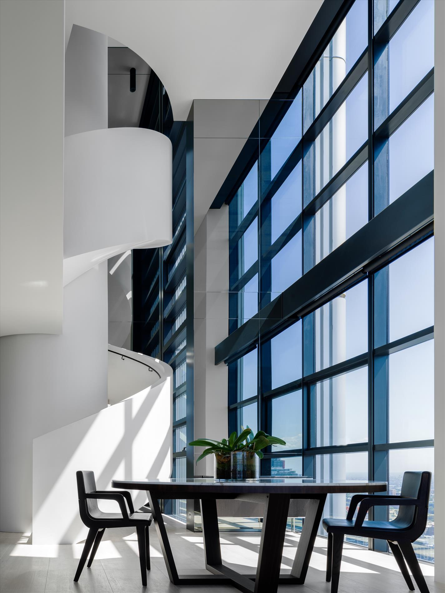 lumiere-penthouse