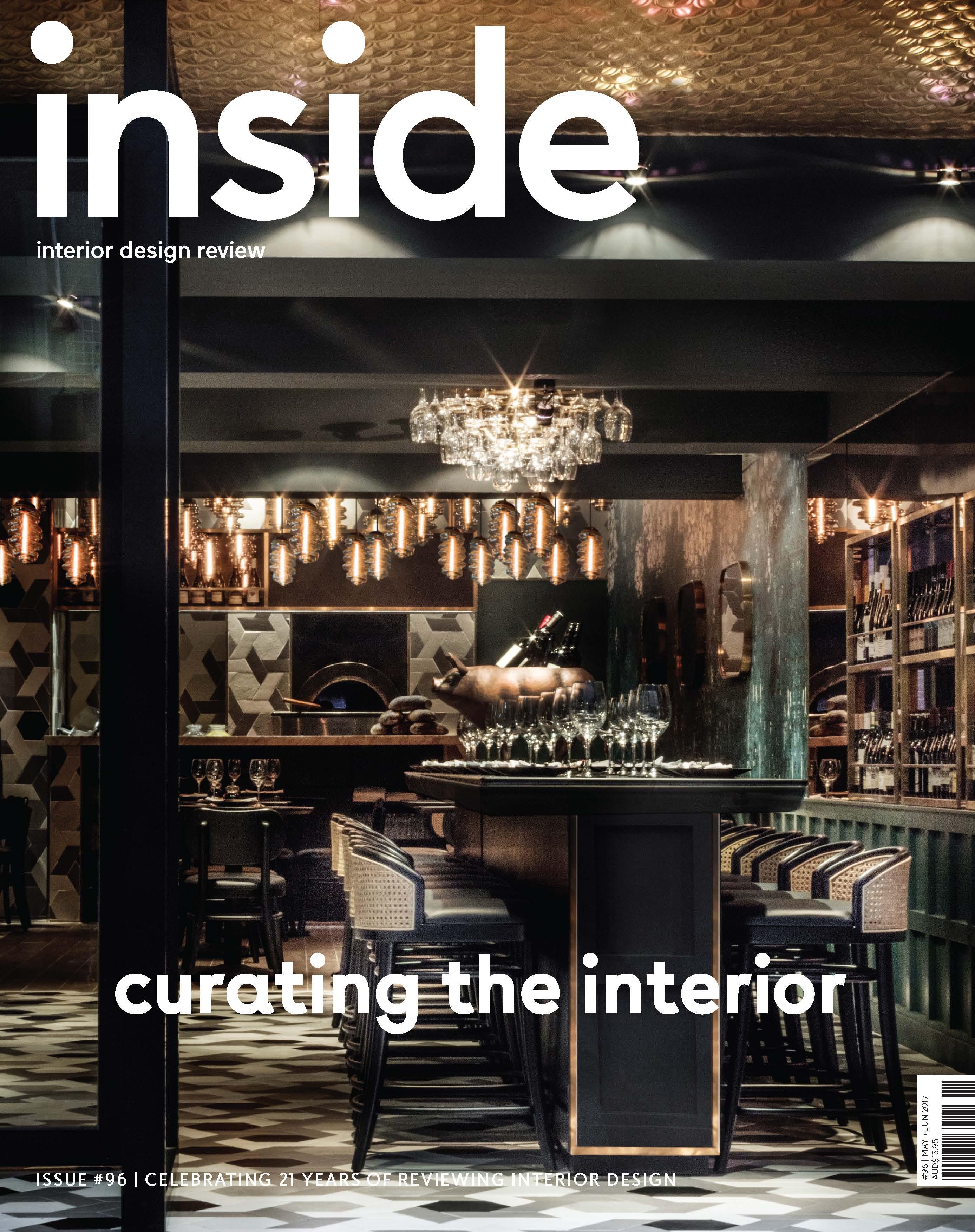 inside 96