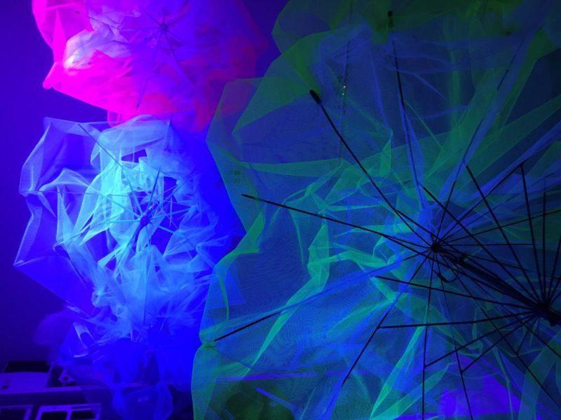 Supanova. Image courtesy Turner.