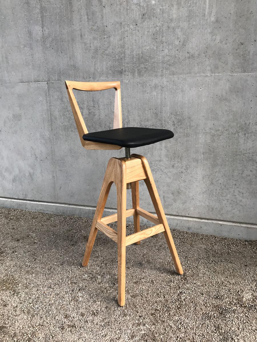 danish-bar-stool-01_web