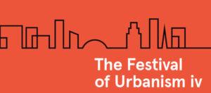 festival-urbanism730