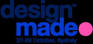 design-made