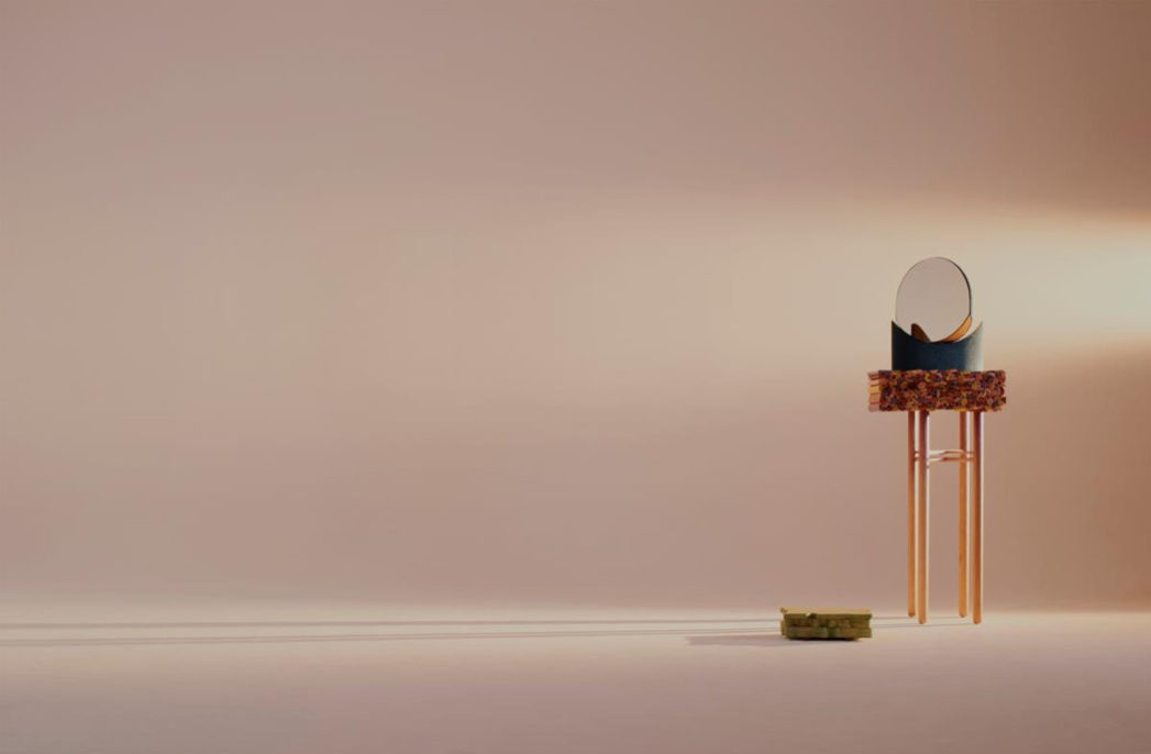 Elliat Rich furniture