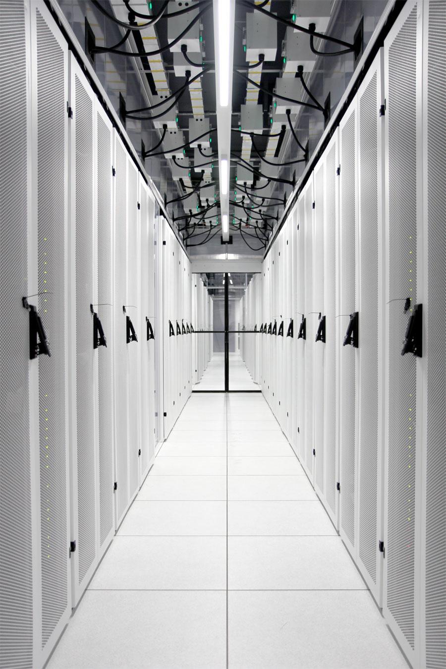 ga_sydney-processing-centre-09_web