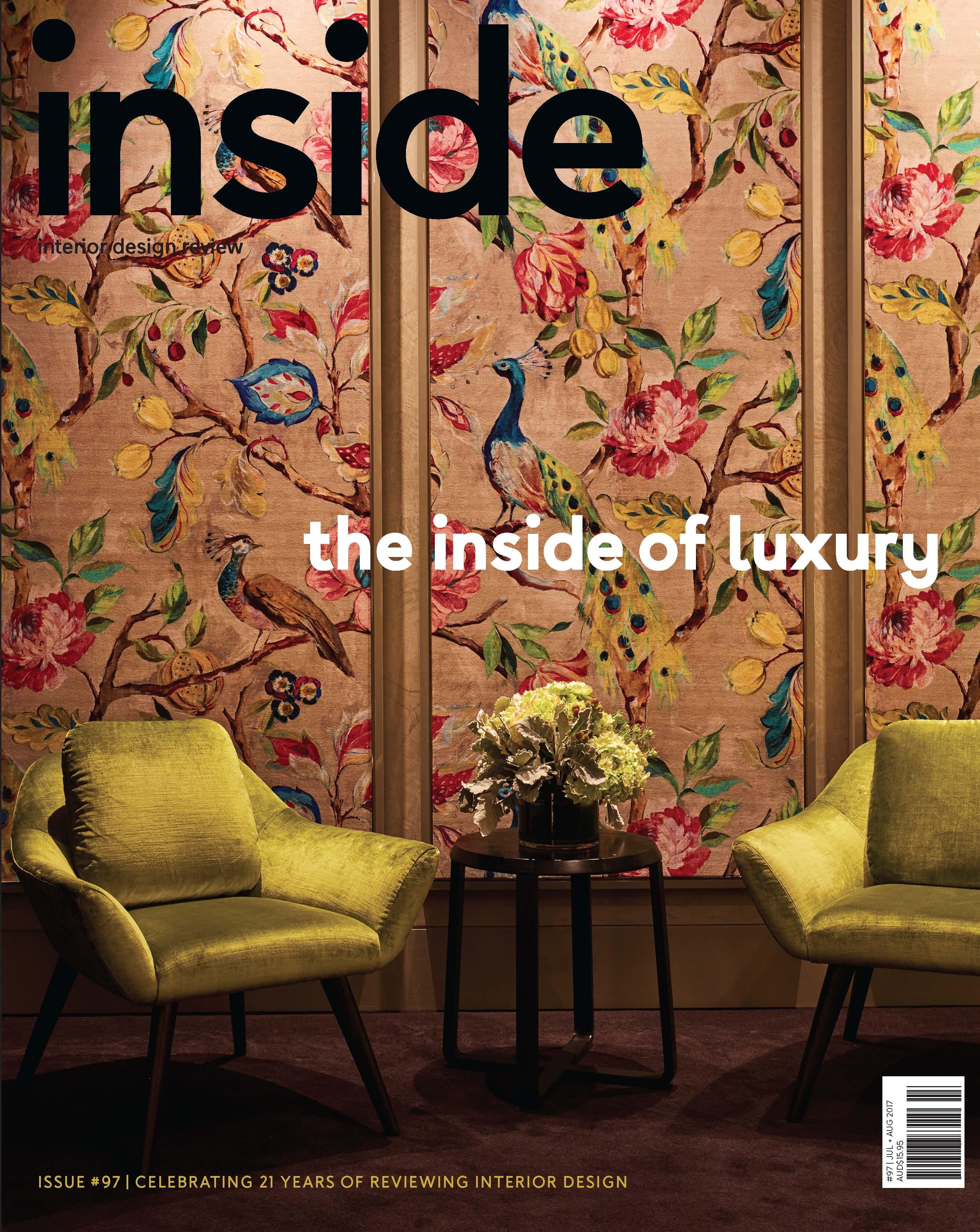 inside 97