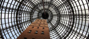 melbourne-central-coops-shot-tower-2011-e1499931466301