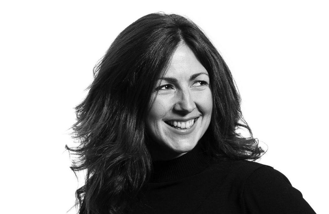 Emerging practice: Alexandra Buchanan Architecture