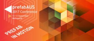 prefabaus2017conference-1