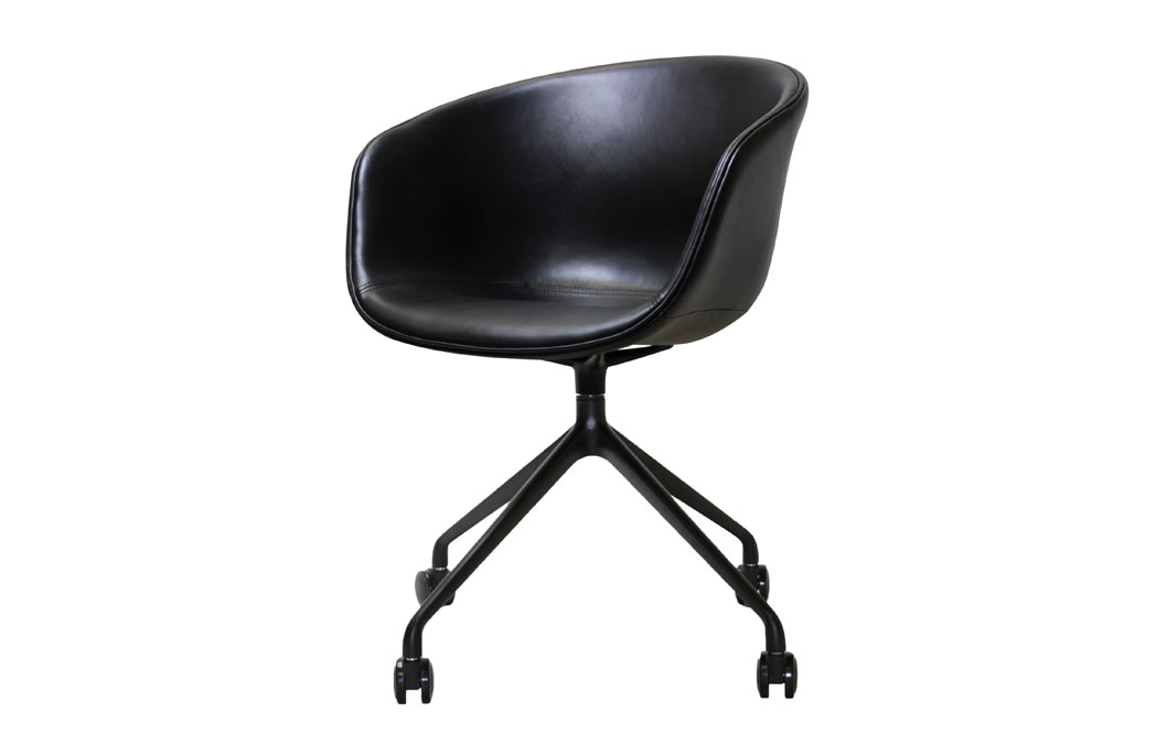suban-chair-leather-angled_1048