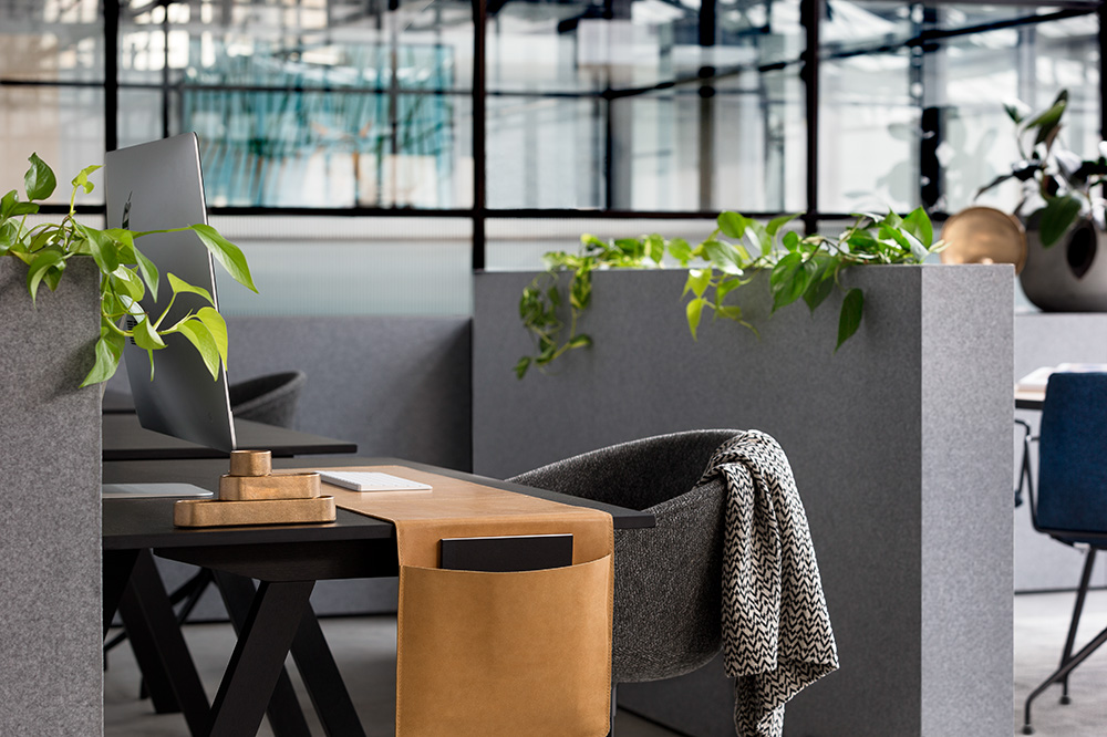 Inside 7 creative studios australian design review for Creative interior design review