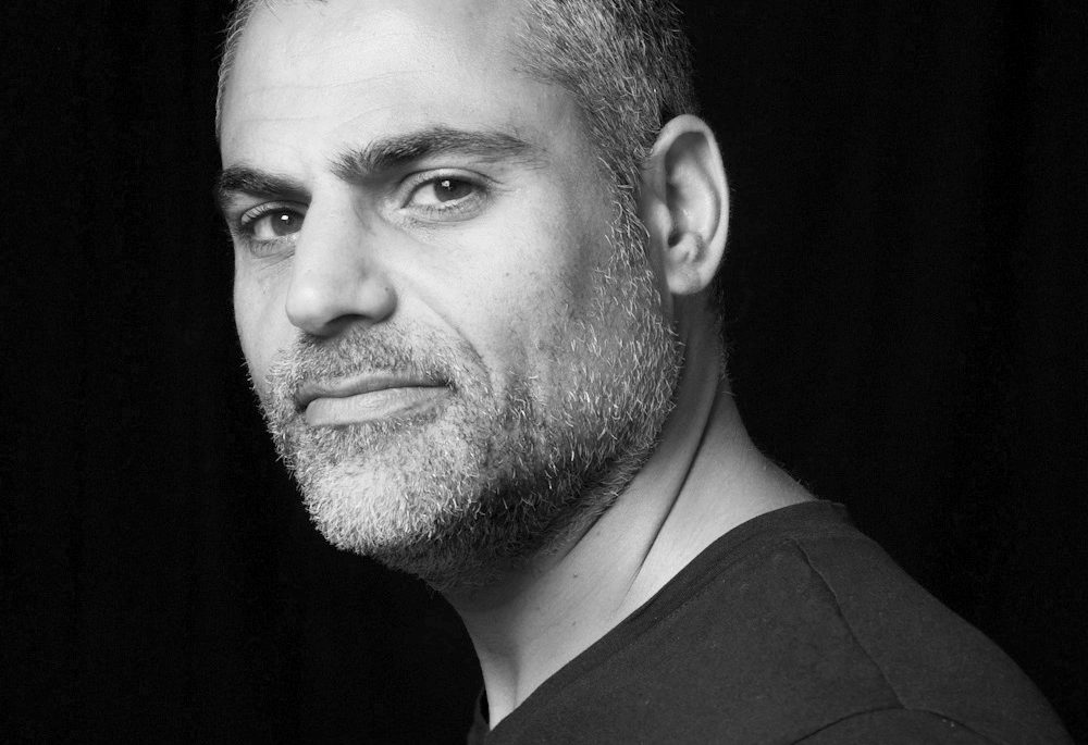 Q&ADR: Ilan El, founder of ILANEL lighting studio