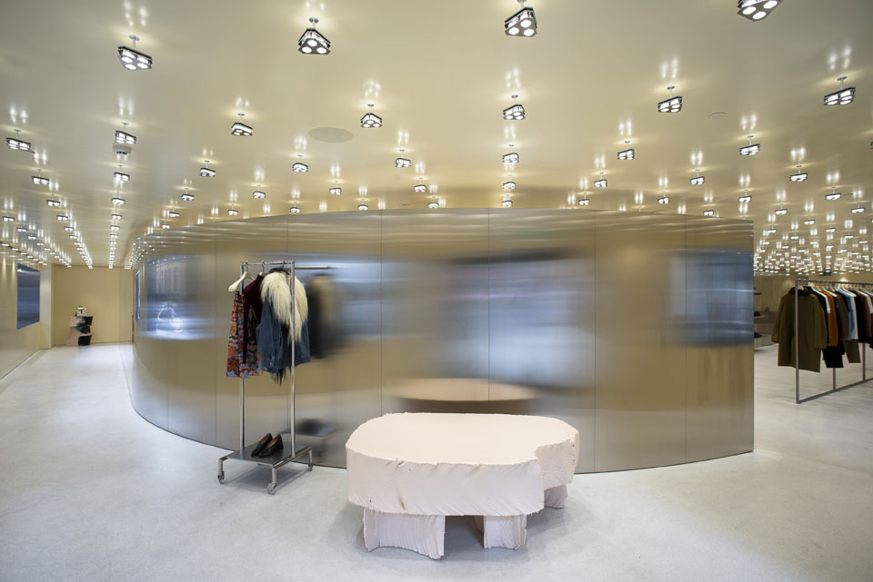 acne-studios-sydney-he-architects_web7