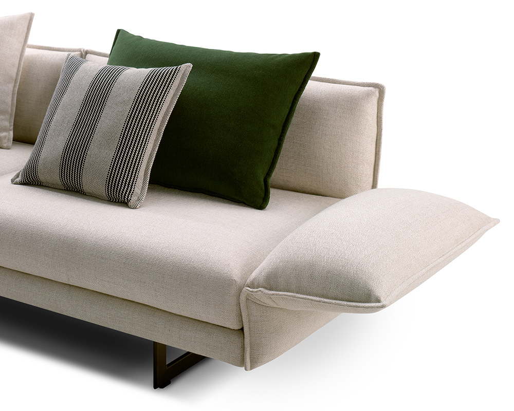 Zaza sofa by King Living 3