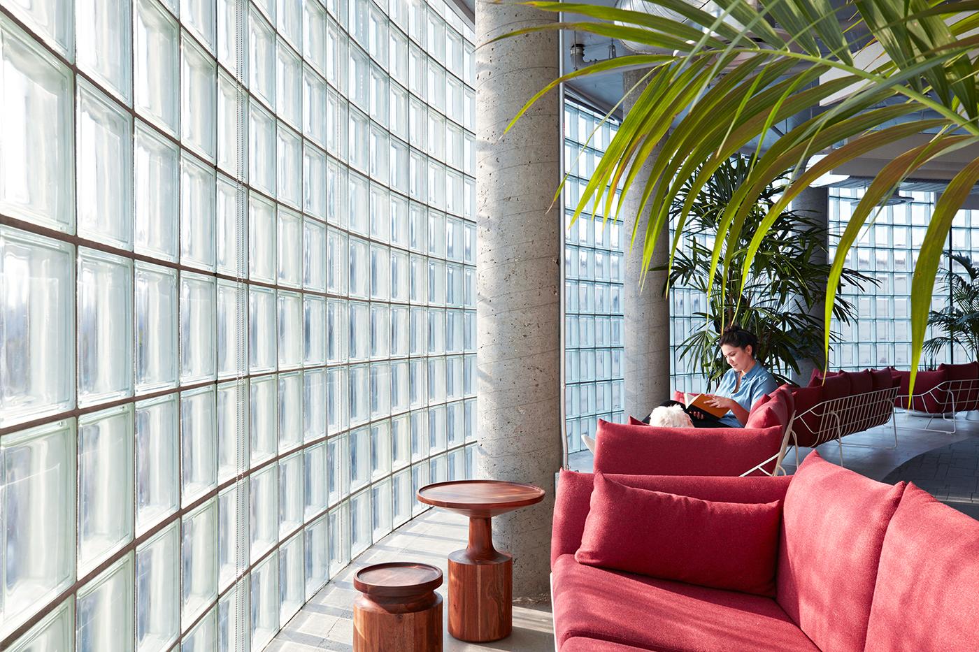 Airbnb in San Fran 1