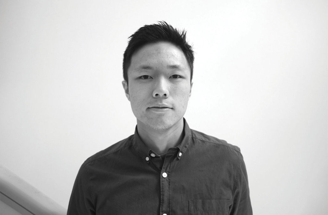 On quality design with Mike Ong, MODO