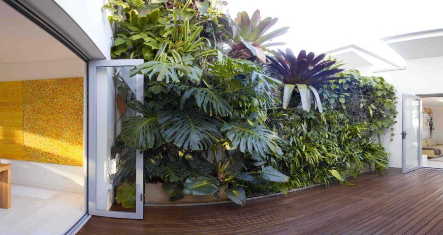 www-greenwall-com-au-image-2