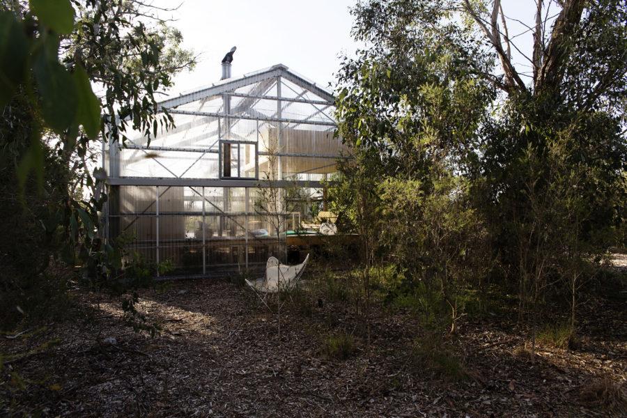 garden-house-3