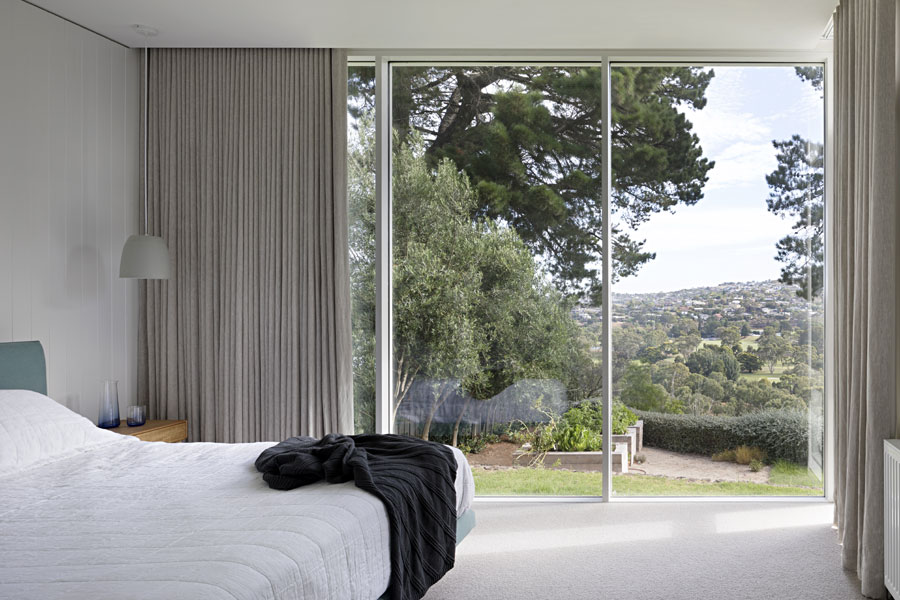 Newtown house by Hindley & Co 11