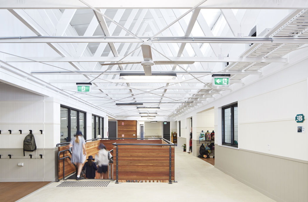 A Light Bright School Montessori Caboolture