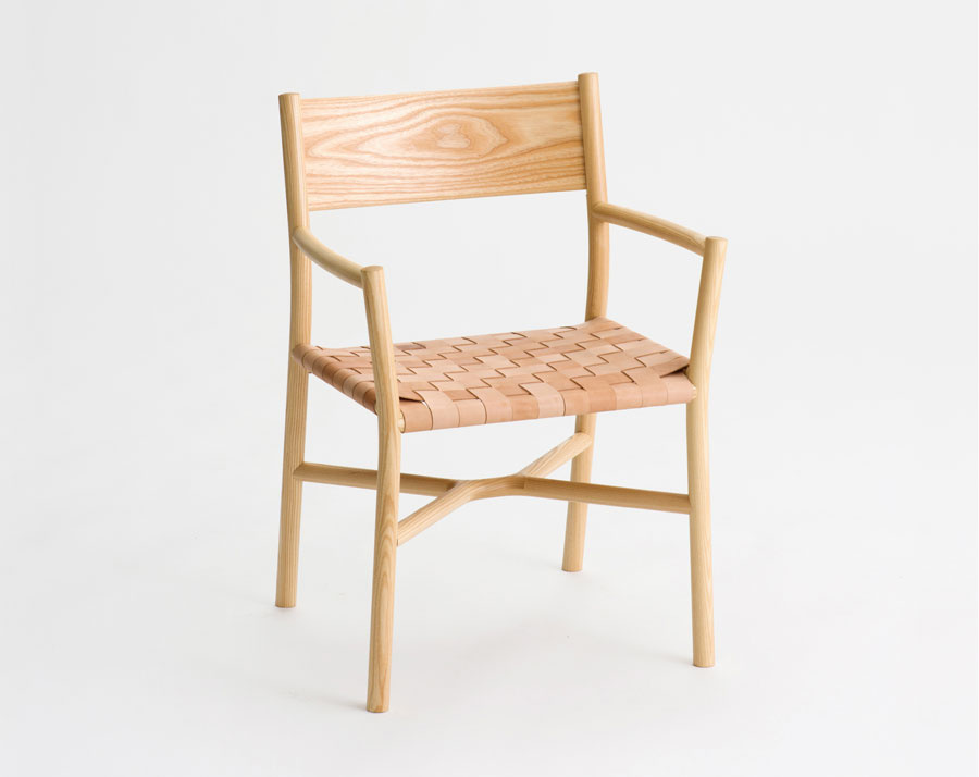 Ariake chair