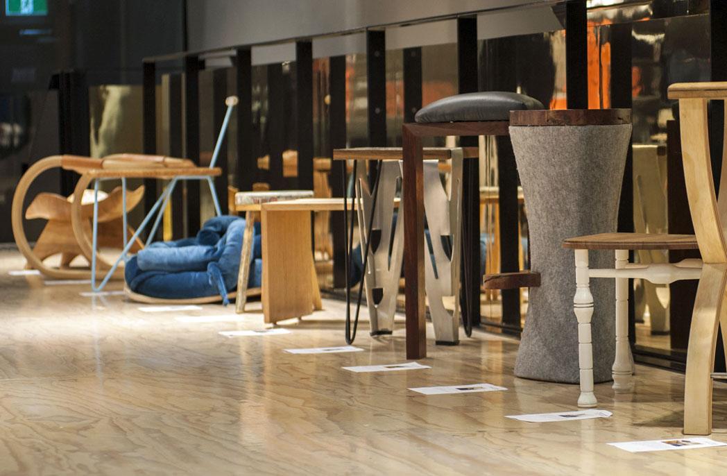 rmit-furniture-design-auction_student-stools_web3