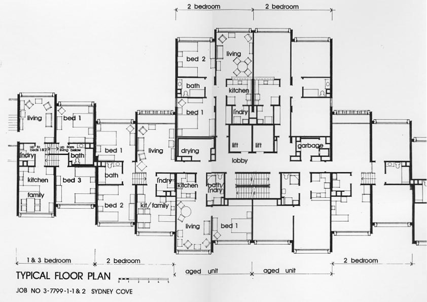 typicalfloorplan1