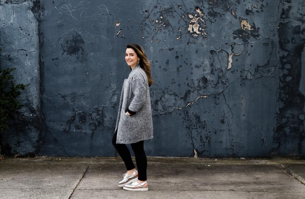 Q&ADR | Manuela Millan