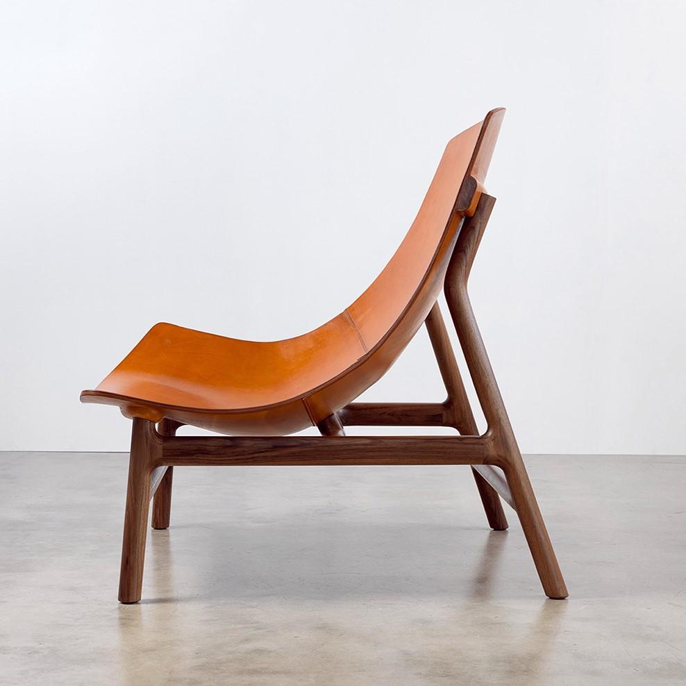 jon_goulder_settlers_chair_2016
