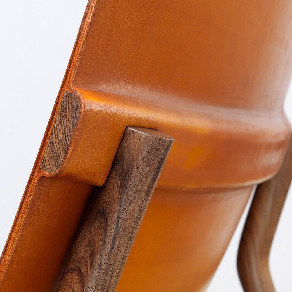 jon_goulder_settlers_chair_detail