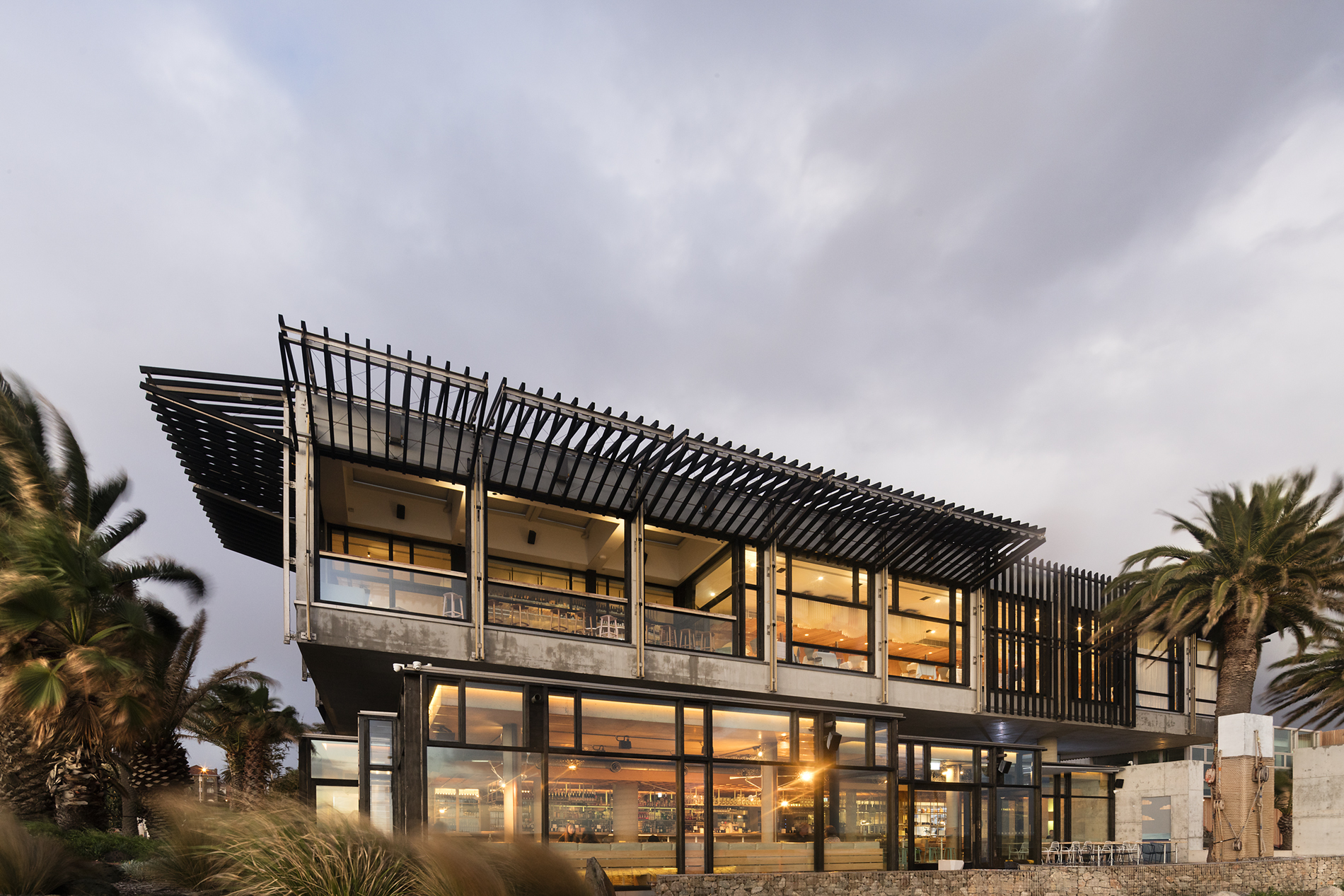 stokehouse-st-kilda-architecture-by-robert-simeoni-architects