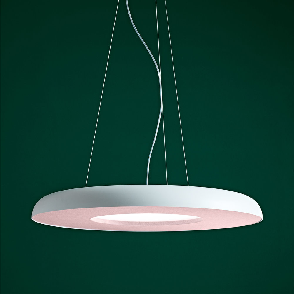 Teamwork light by ISM Objects