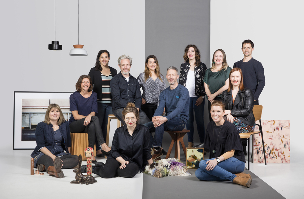 The Design Co-op