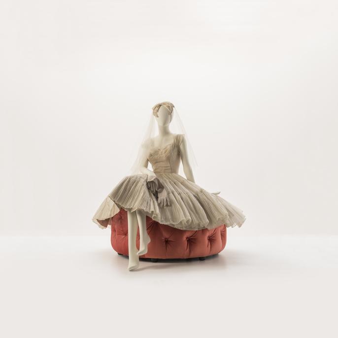 Dress No. 24