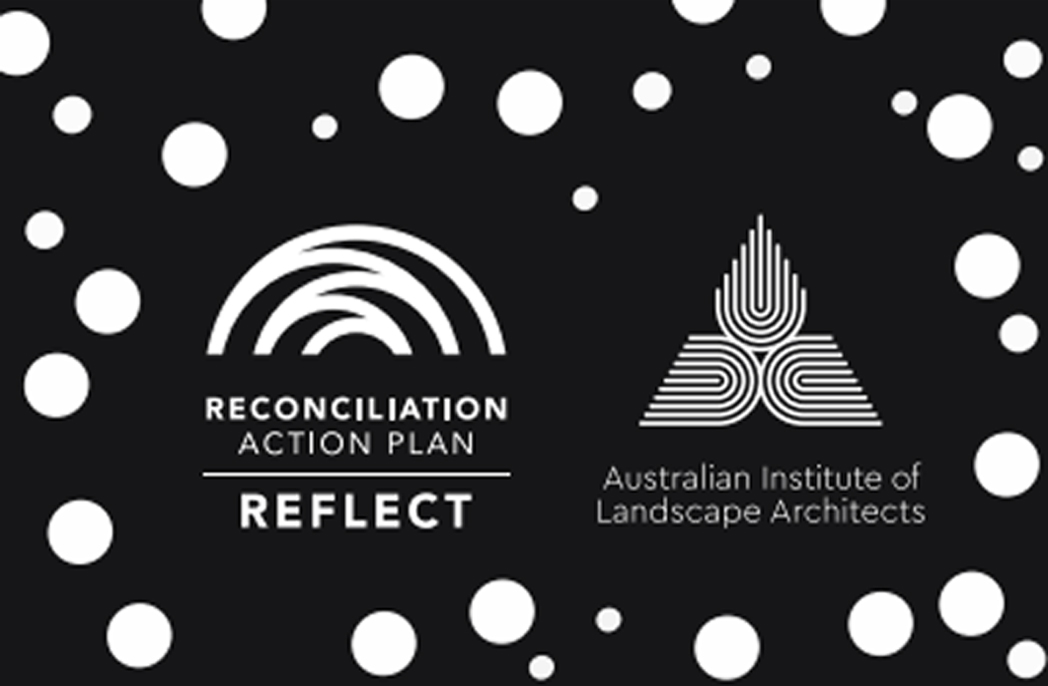 AILA Launches Reflect Reconciliation Action Plan