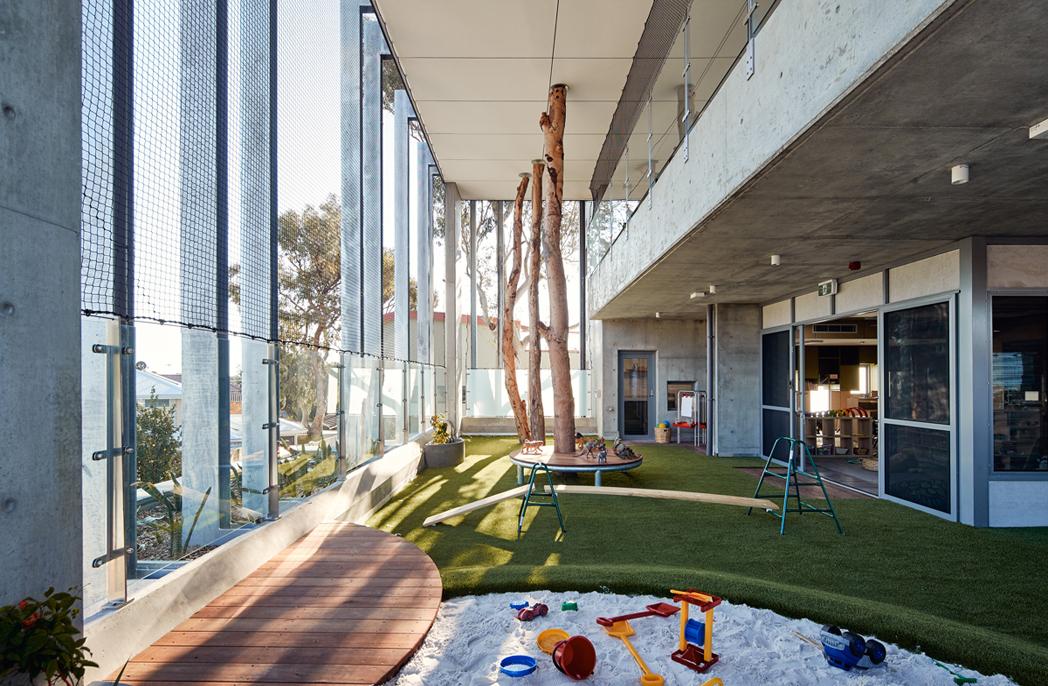 180813-North-Perth-Childcare-3054-lr(web)