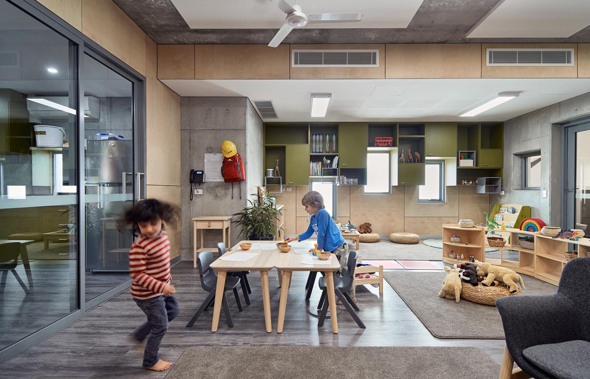 180813-North-Perth-Childcare-2299-lr