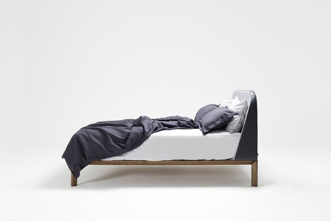 Kett Otway bed
