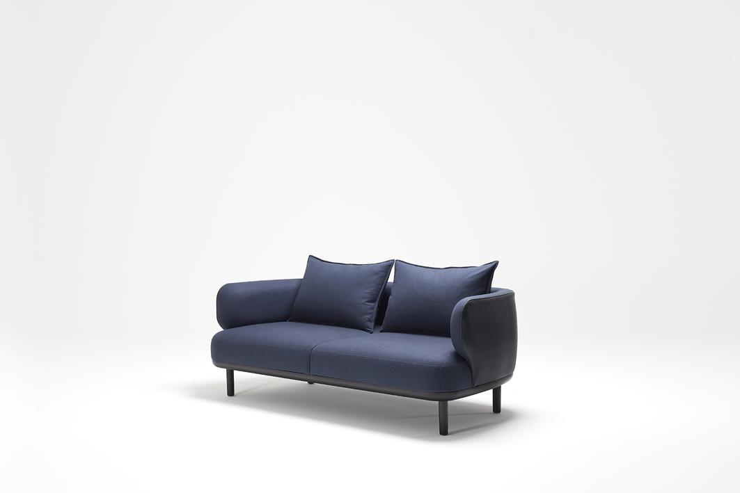 Kett Johanna 2 Seater