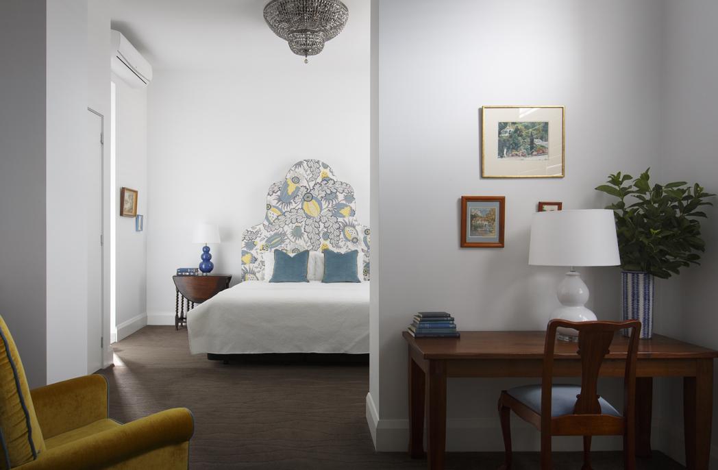 The Provincial Hotel Ballarat