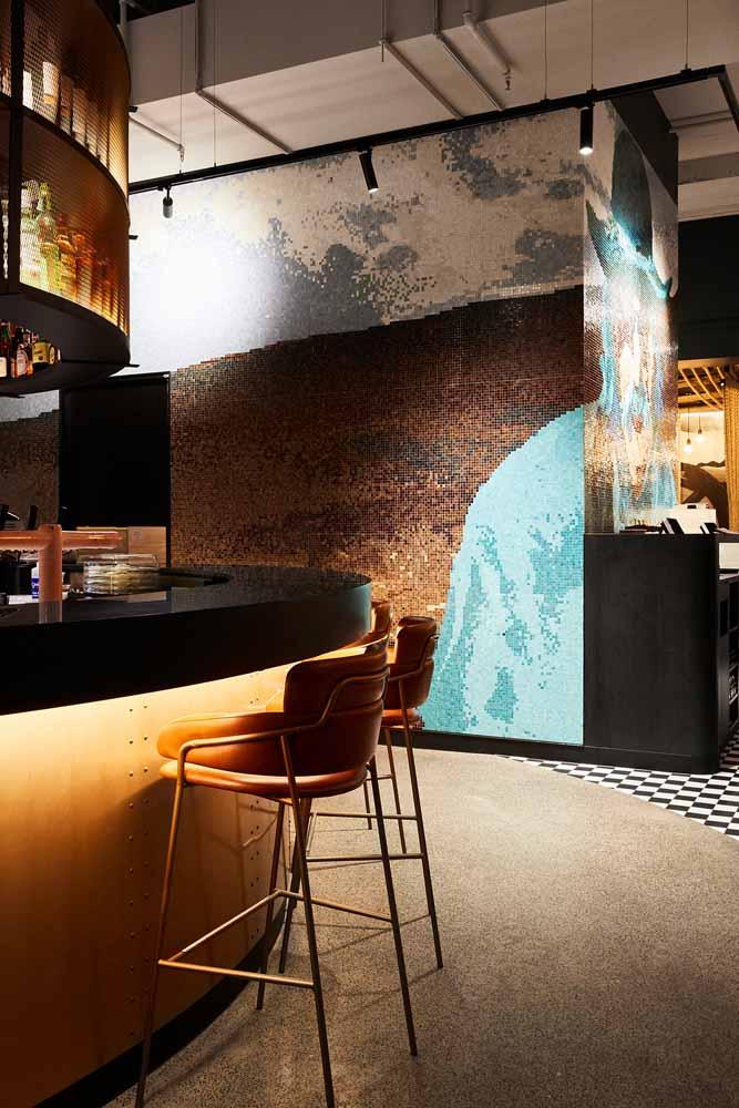 Asado_Dining Room_Credit Fiona Storey (3)