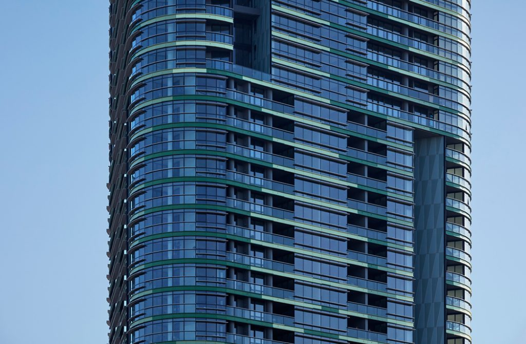 Opal Tower damage blamed on multiple design and construction faults in final report