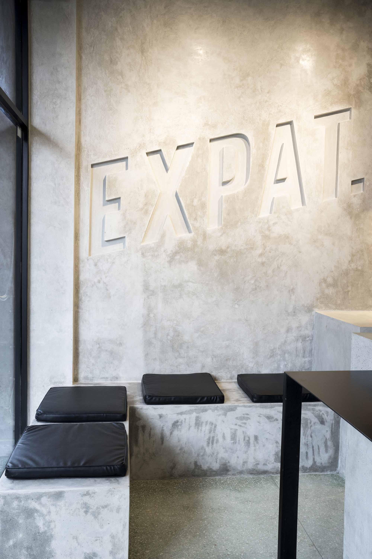 X+O_EXPAT