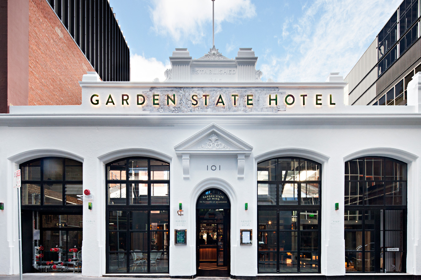 Garden-State-hotel