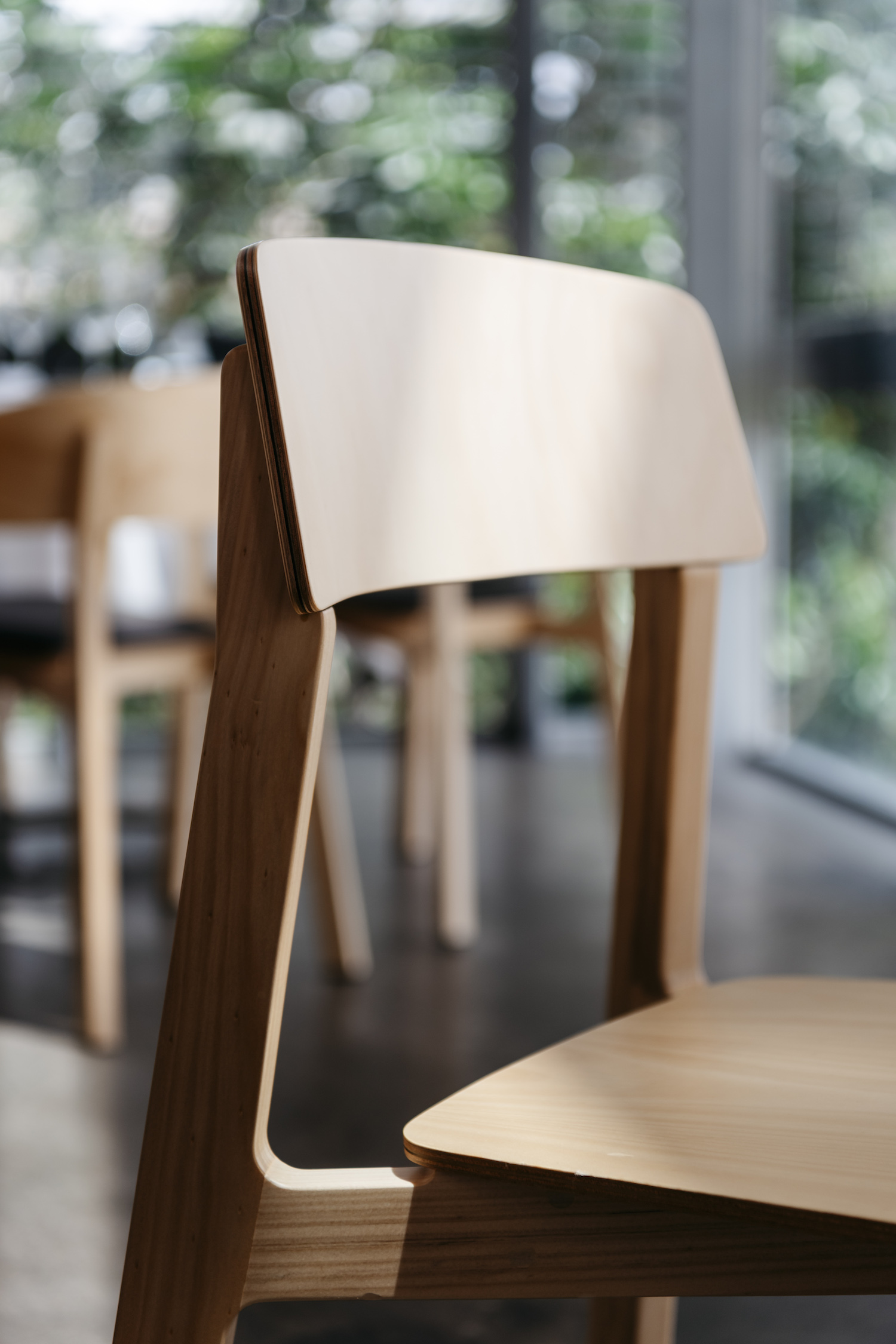 Luxxbox GOMA Chair_20190227_photo jruckli (13)