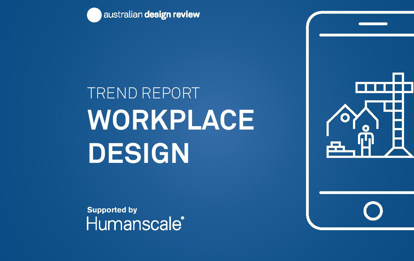 WORKPLACEDESIGN