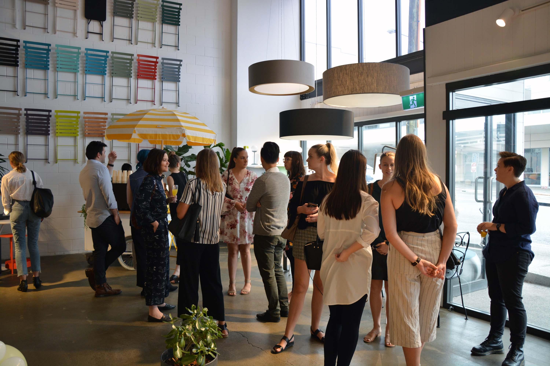DNA_Brisbane_Launch_event (6)