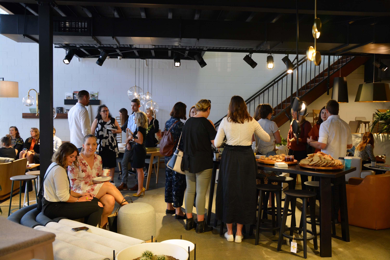 DNA_Brisbane_Launch_event (7)