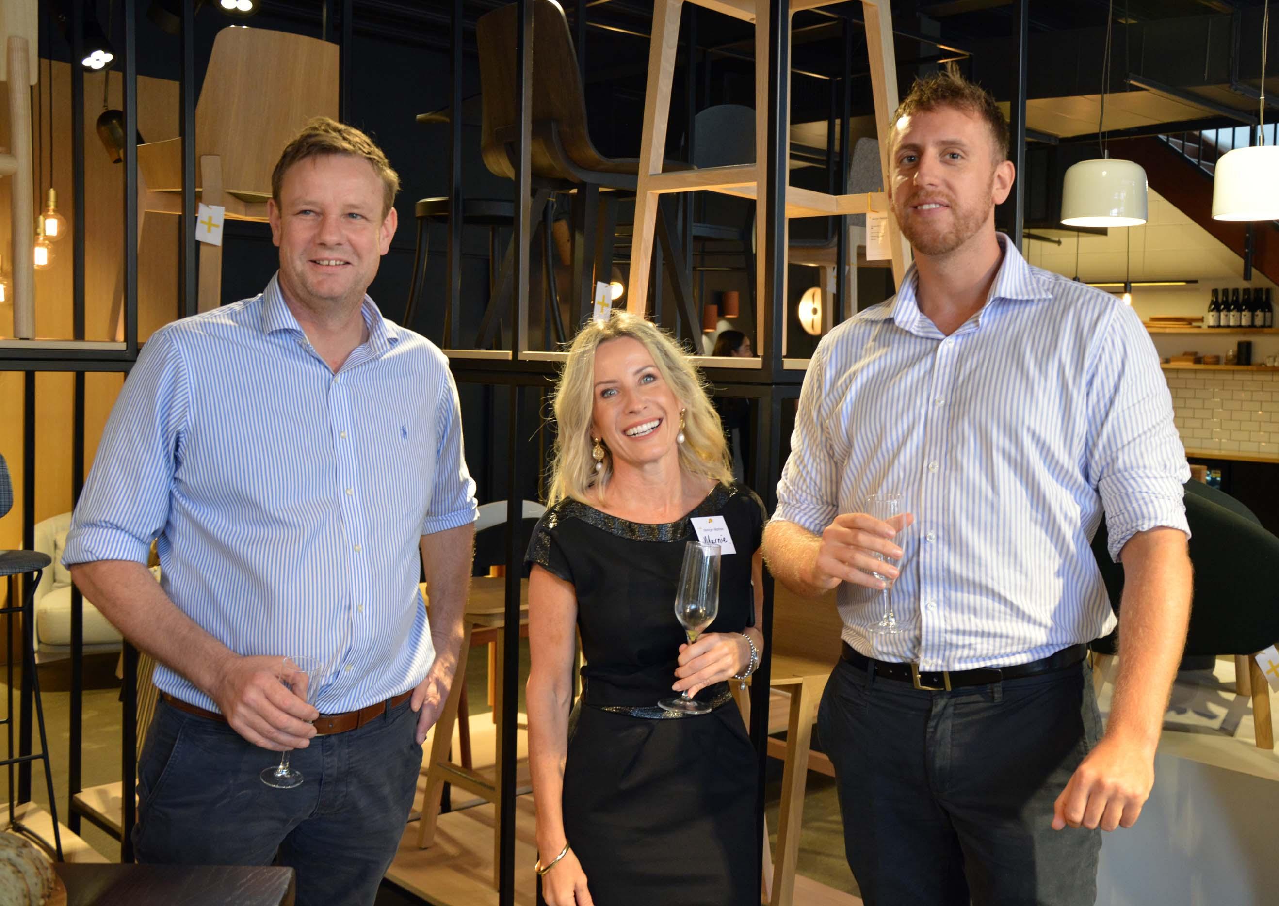 DNA_Brisbane_Launch_event (8)