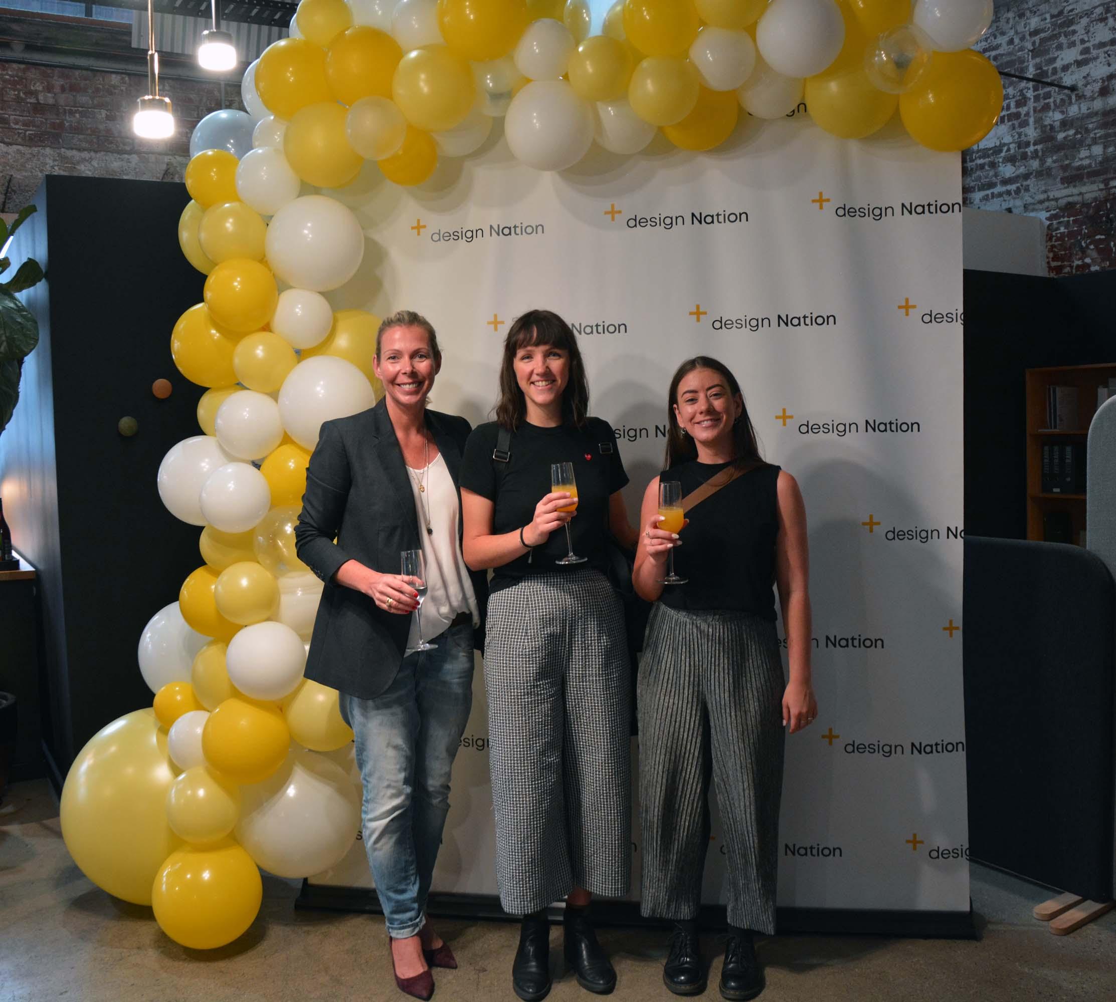 DNA_Melbourne_Launch_event (4)