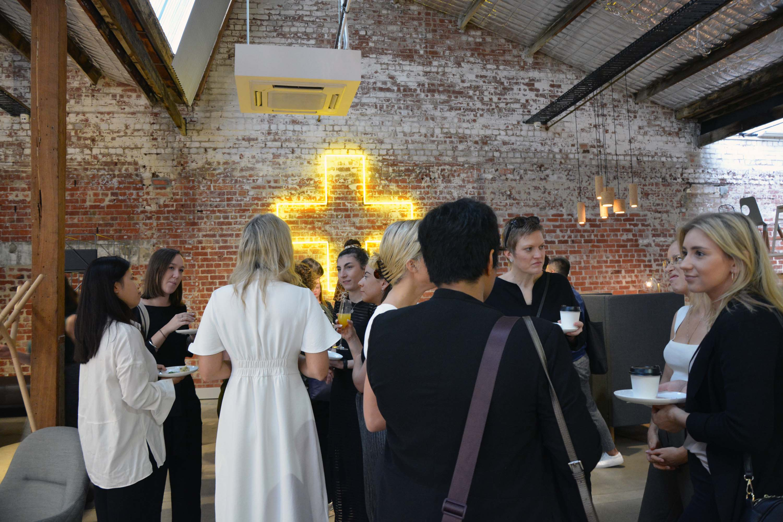 DNA_Melbourne_Launch_event (5)